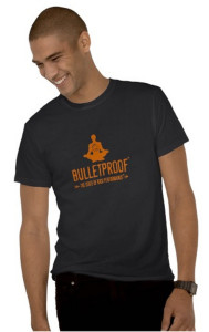 Bulletproof-T-Shirt-Charcoal-Grey