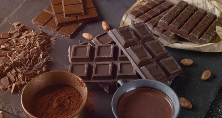 Is Chocolate Good For You? The Health Benefits of Chocolate