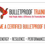 Banner Bulletproof TRAINING 740x500 px