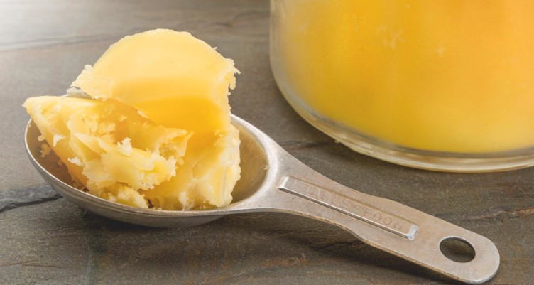 Ghee vs. Butter: Which is Best?