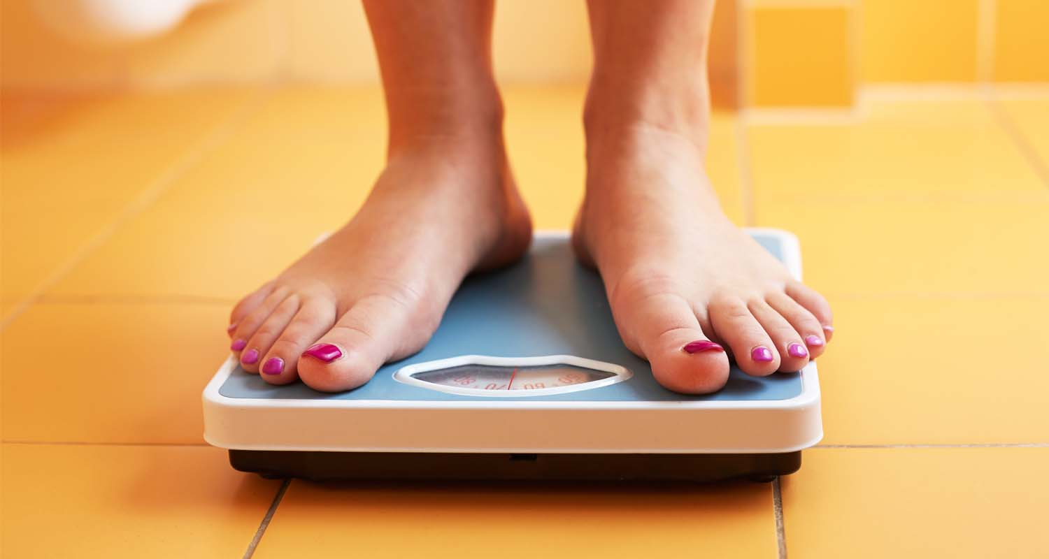 7 Reasons You Re Not Losing Weight On Keto