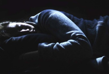 Nighttime Light Exposure Causes Depression Says Study