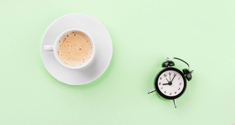 Does Bulletproof Coffee Break Your Intermittent Fast?