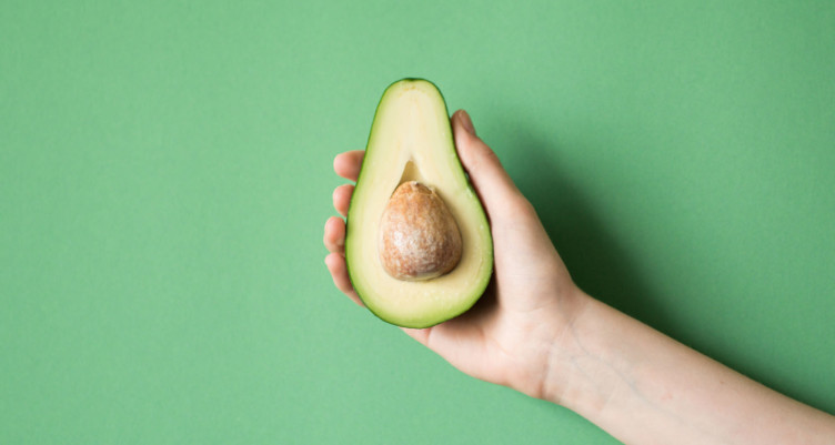 How to Store Avocados: Everything You Need to Know (Plus Slicing Tips)