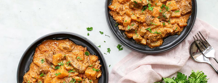 These keto Instant Pot recipes will help you make fall-off-the-bone meats, succulent soups, tender veggies and more -- all with just minutes of cook time.