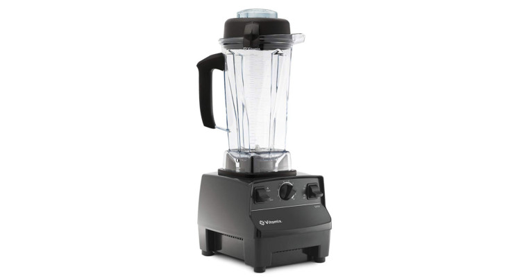 Best Blenders for Bulletproof Coffee (and Other Hot Liquids)
