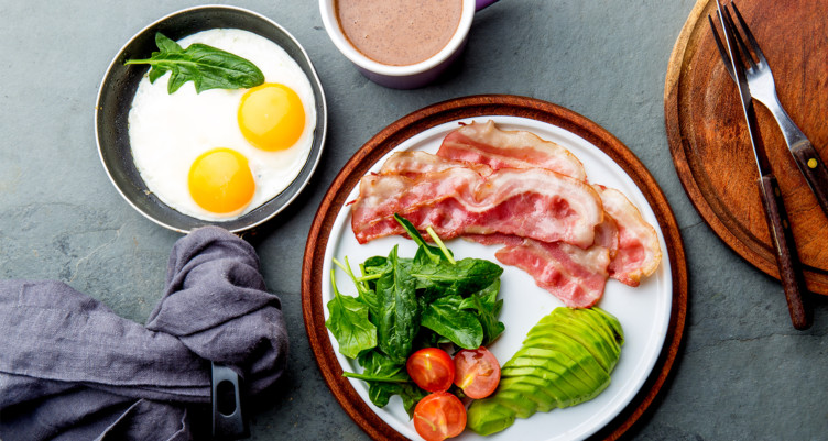 Ketogenic-Diet-for-Beginners_header-752x401.jpg