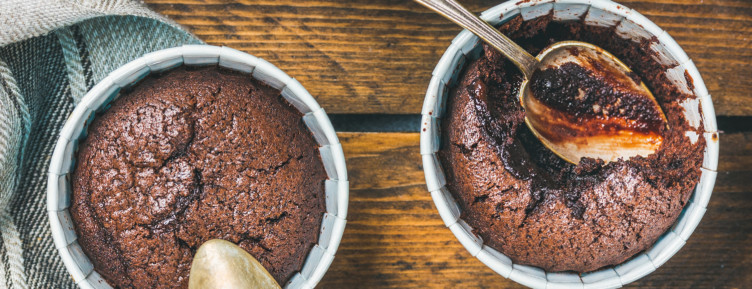 With only minutes of prep, these keto Instant Pot desserts create perfect cakes, pies, and custards loaded with healthy fats.