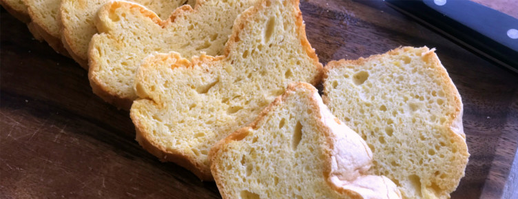 Stop searching for the perfect loaf: These clean keto bread recipes deliver all the flavor and texture you love without the added carbs.