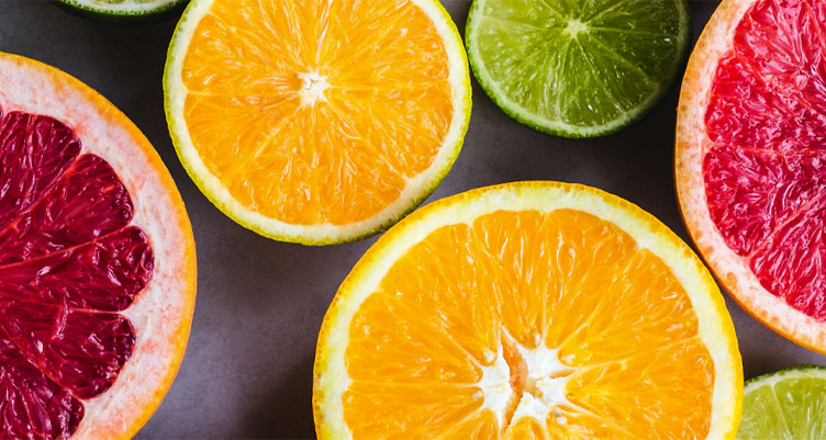 What Is Vitamin C, and What Does It Do?